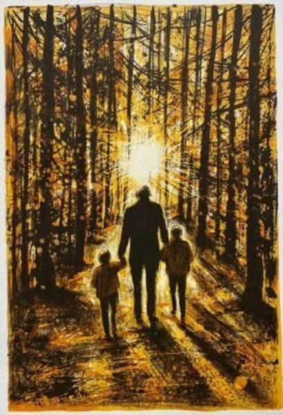 Bilde av Vi er lyset