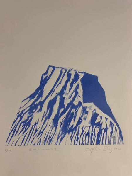 Bilde av Svalbard 3